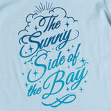 Women's Sunny Side of the Bay