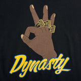 Youth Dynasty