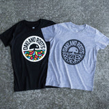 Youth Roots SC Classic T-Shirt