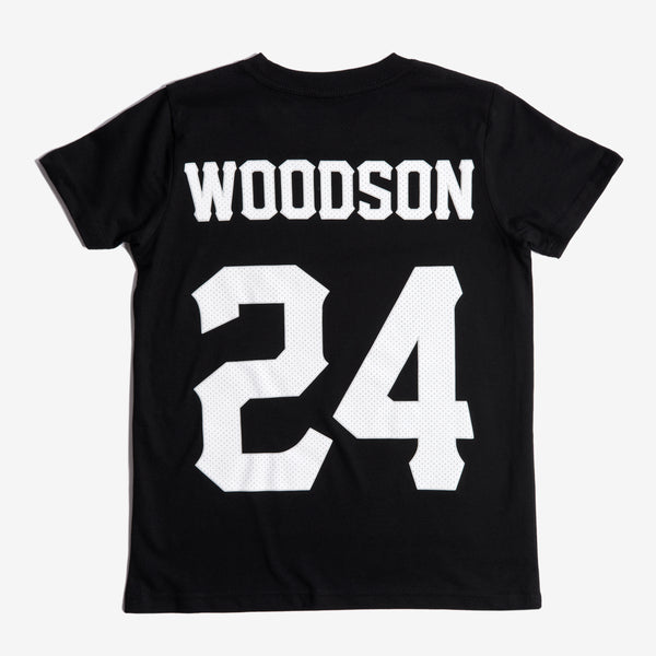 Youth Woodson 24