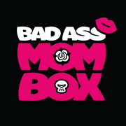 BAD ASS MOM Box