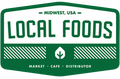 Craft Beverage | Local Foods