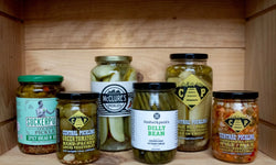 Pickle Lover Box