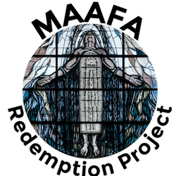 Local Foods supports MAAFA Redemption Project
