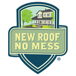 New Roof No Mess Members