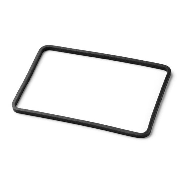 ProStart Battery Compartment Gasket