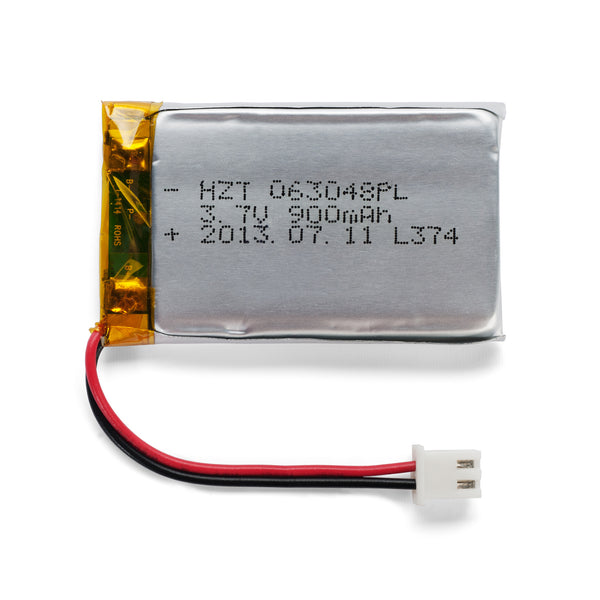 Shift Replacement Battery