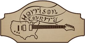 Harrison Country