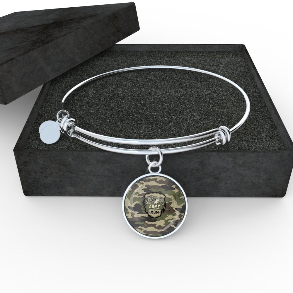 transformation heroic pride asset mom bangles police bangle joy and bracelet products defender