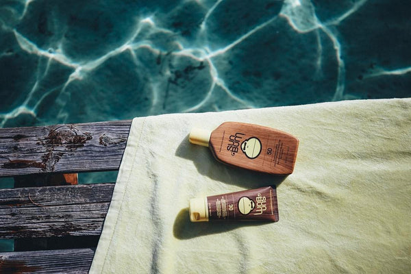 Shop Sun Bum Sunscreen at Coral & Calypso