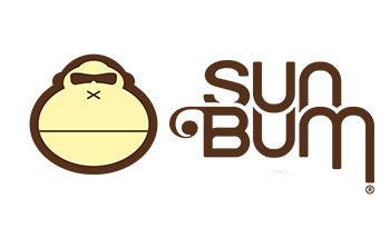 Shop Sun Bum at Coral & Calypso