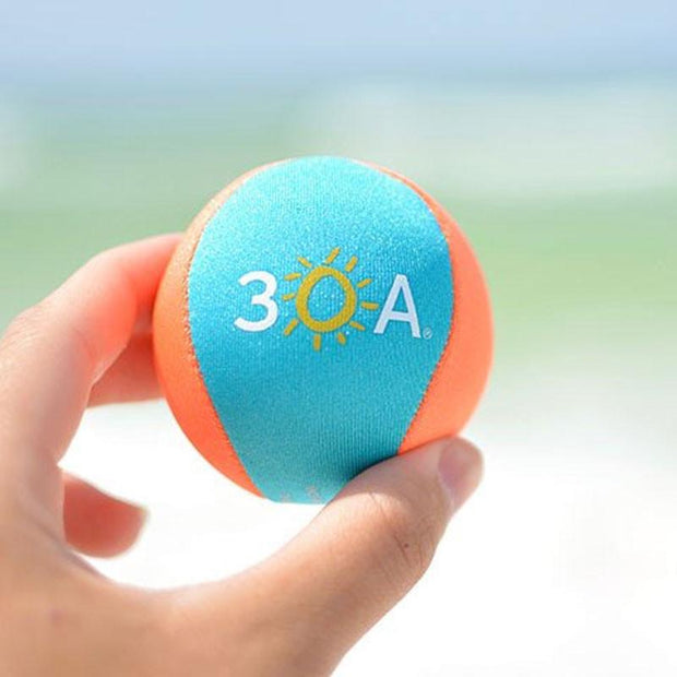 30A® Waboba Extreme Beach Ball