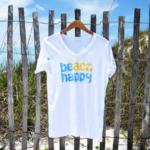 30A® Beach Happy Tee