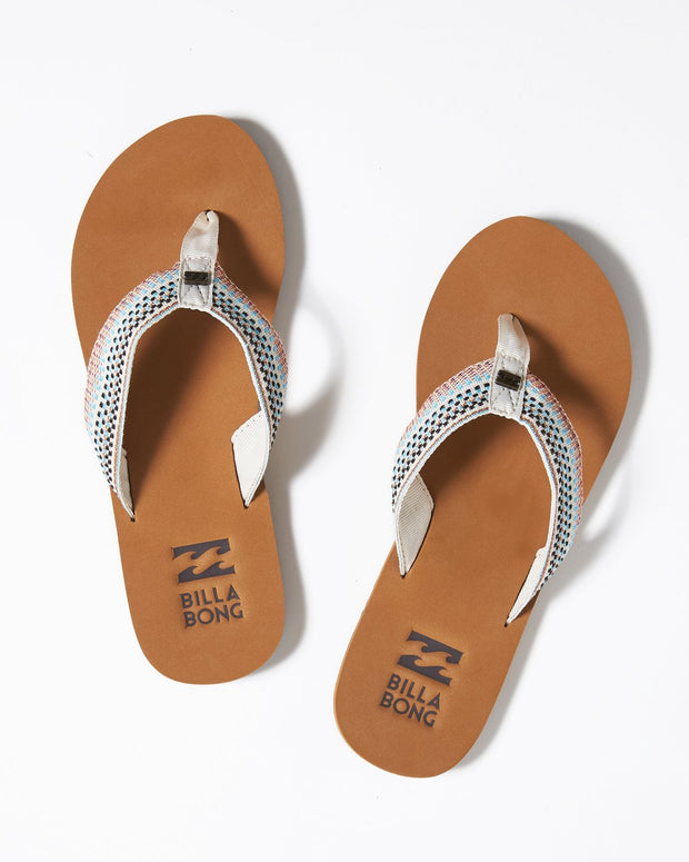 Billabong® Baja Sandals