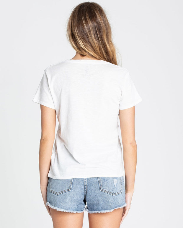 Billabong® Blissed Out Tee