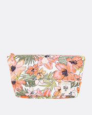 Billabong® Deja Blue Clutch Bag (Canteen)