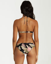Billabong® Under Palms Lowrider Bikini Bottom