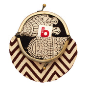 Bops® Ravyn Coin Purse