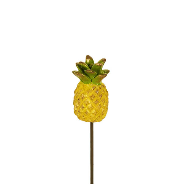Mini Pineapple Pick
