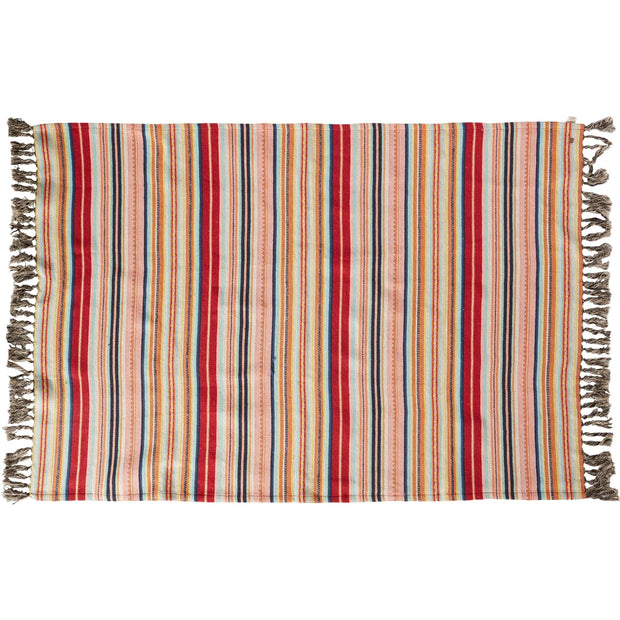 Billabong® Lakeside Blanket