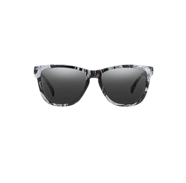 Nectar® Black Radioactive Sunglasses