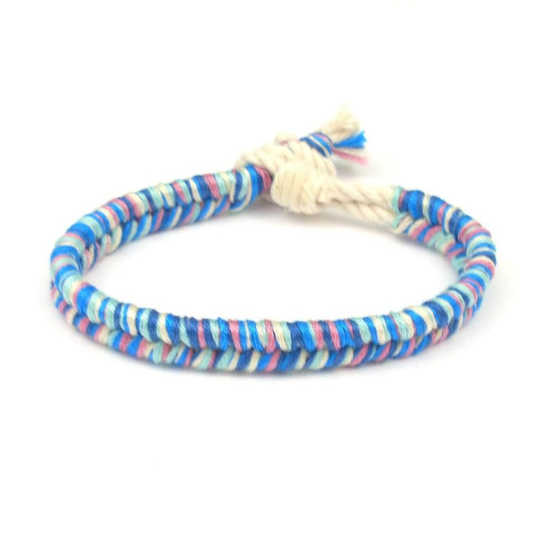 jayciMay Tropical Breeze Bracelet