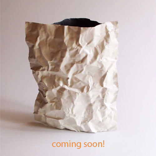 A NEW VASE COLLECTION coming soon!