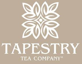 Tapestry Tea Company