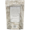 [Masal Chai Spice Black Tea Blend - 30 Tea Bags Back of Pouch] - Tapestry Tea Company
