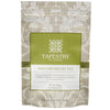 [Tapestry Tea Irish Breakfast Assam Black Tea Bags] - Tapestry Tea Company