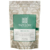 [Dream Tea Chamomile Herbal Sleep Blend Pouch] - Tapestry Tea Company