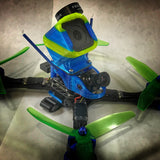 Hyperlite FPV Mount
