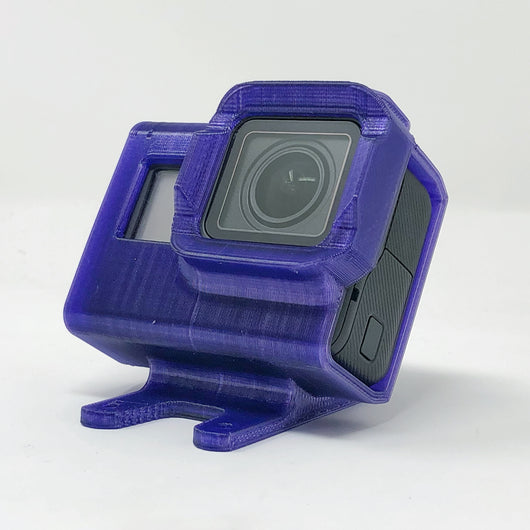 Hyperlite Glide Freestyle Hero Mount
