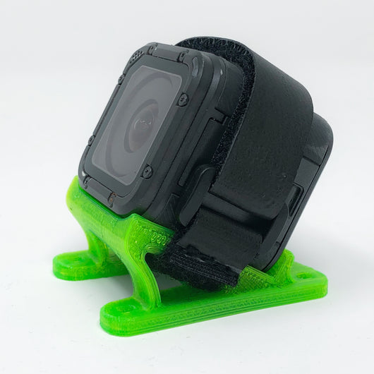 Source One GoPro Session Couch Mount