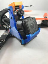 MultiCopterBuilders GPS Mount