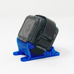 SuperG GoPro Session Couch Mount