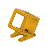 iFlight XL5 GoPro Mount