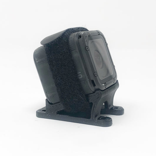 Apex GoPro Session Couch Mount