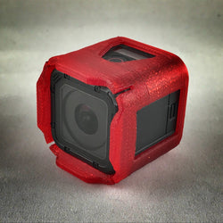 GoPro Session case