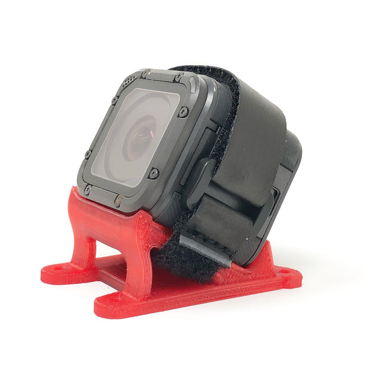 Alien GoPro Session Couch Mount