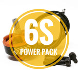 6s Power Pack