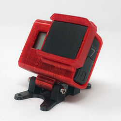 ND Freestyle Hero Mount