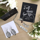 Mother's Day Bundle Gift Set