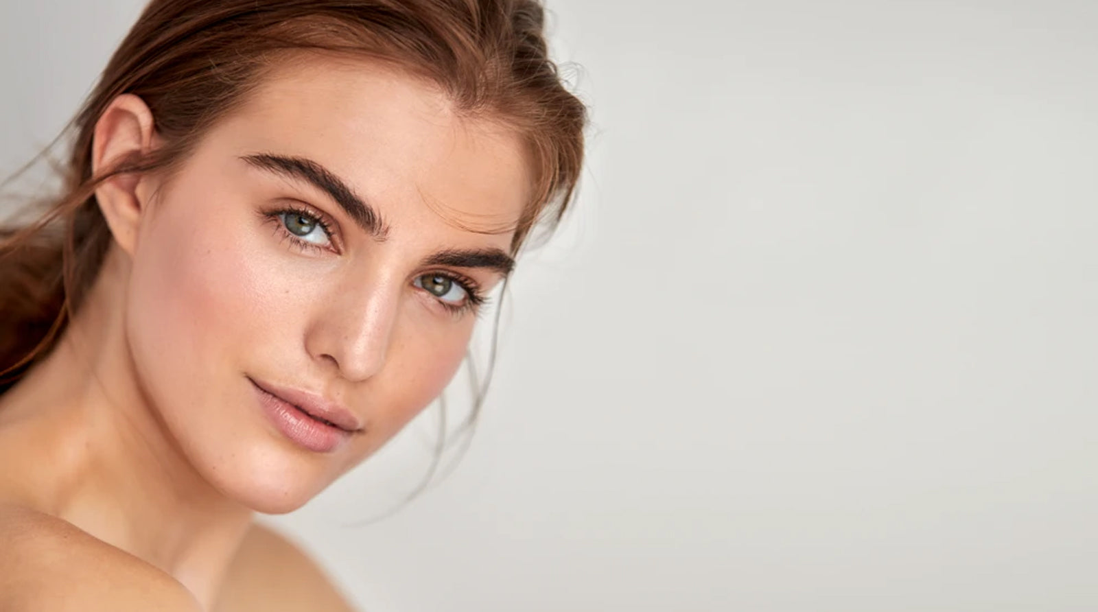 Skincare 101 - How to Keep Your Skin Healthy <br> </br>