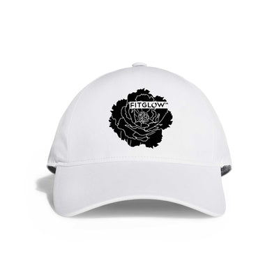 Fitglow Limited Edition Hat
