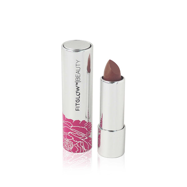 Lip Colour Cream Lipstick
