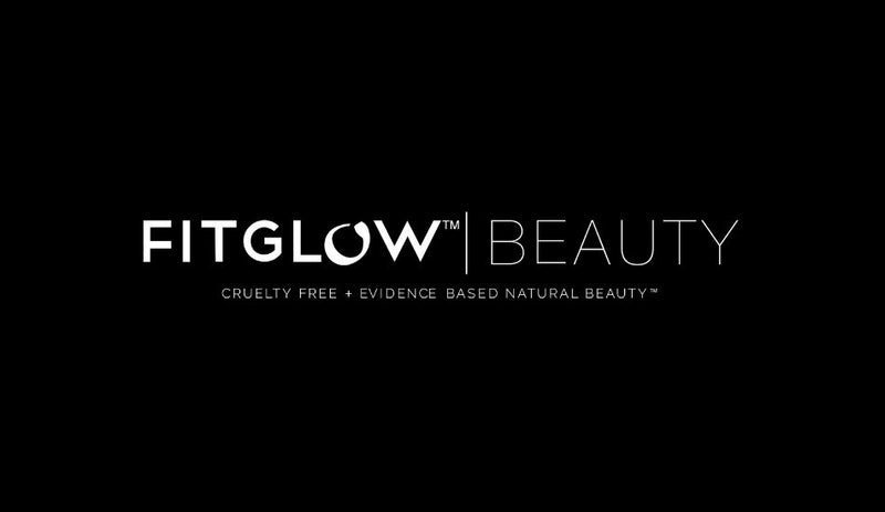 Fitglow Beauty Digital Gift Card.