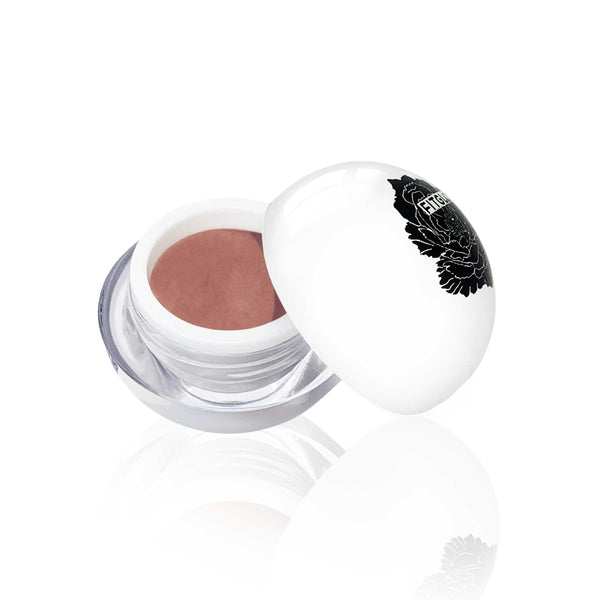 Lumi Firm Cream Lip + Cheek
