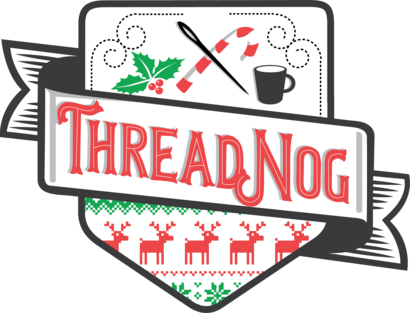 ThreadNog.com