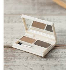 Eco Eyebrow Kit 4